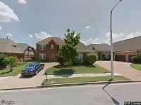 Home for sale: Porter Run, Collierville, TN 38017