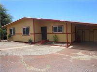Home for sale: 20 Opua Pl., Kaunakakai, HI 96748