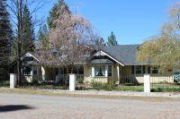 Home for sale: 37192 Serpentine Ln., Burney, CA 96013