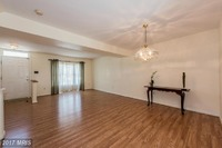 Home for sale: 8645 Manahan Dr., Ellicott City, MD 21043