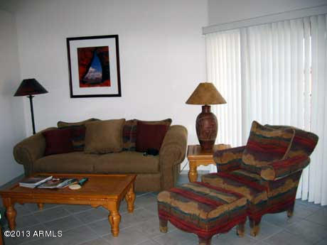 16715 E. El Lago Blvd., Fountain Hills, AZ 85268 Photo 10
