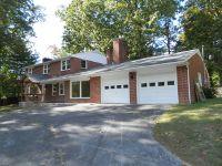 Home for sale: 921 Oak Ln., Marion, VA 24354