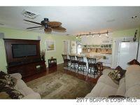Home for sale: 700 Crow Rd., Lake Ozark, MO 65049