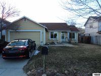 Home for sale: 6885 Pah Rah Dr., Sparks, NV 89441