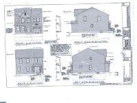 Home for sale: L:5 Washington Avenue, Deptford, NJ 08096