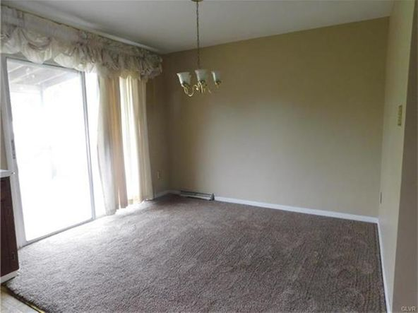 3334 Front St., Whitehall, PA 18052 Photo 8