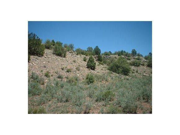 6808 S. Roadrunner Ln., Williams, AZ 86046 Photo 2