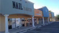 Home for sale: 108 Thorn Avenue, El Paso, TX 79932