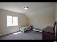 Home for sale: 2809 E. Bybee Dr. S., Ogden, UT 84403