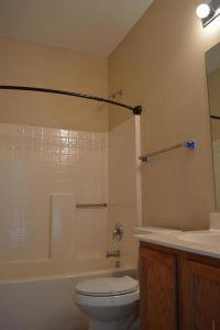 Home for sale: 232 Oak Ln., Ocala, FL 34472