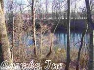 Home for sale: Lot 8 River Pl. Dr., Pangburn, AR 72121