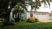 Home for sale: 302 Washington St., Ridott, IL 61067