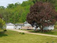 Home for sale: 27916 Hwy. 80, Richland Center, WI 53581
