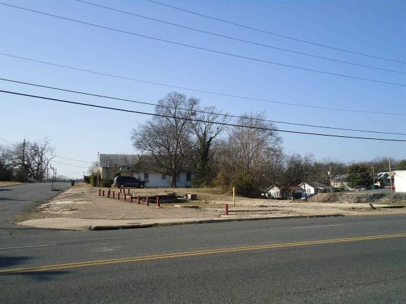 1212 Malvern Ave., Hot Springs, AR 71901 Photo 8