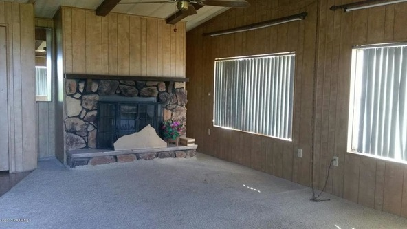 2345 W. Rd. 4 1/2, Chino Valley, AZ 86323 Photo 16