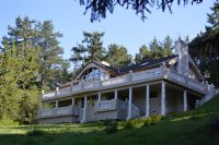 Home for sale: 24685 Heather Hts, Saratoga, CA 95070