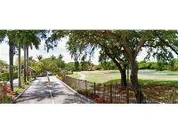 Home for sale: 3954 Estepona Ave. # 6-A-2, Doral, FL 33178