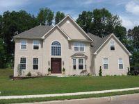 Home for sale: 3028 Samantha Way, Gilbertsville, PA 19525