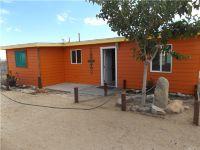 Home for sale: 2025 Old Woman Springs Rd., Landers, CA 92285