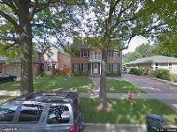 Home for sale: Lotus, Morton Grove, IL 60053