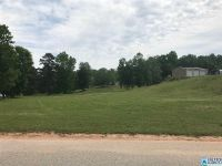 Home for sale: Ridgewood Dr., Moody, AL 35004