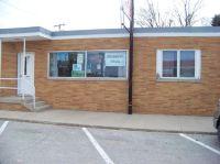 Home for sale: 175 West 3rd St., Garner, IA 50438