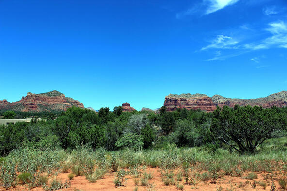 273 Casitas Ct., Sedona, AZ 86351 Photo 1