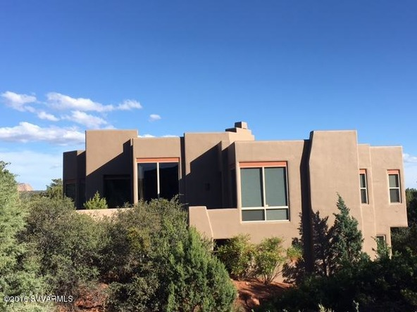 3125 Thunder Mountain Rd., Sedona, AZ 86336 Photo 130