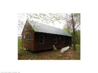 Home for sale: 47 Howe Rd.,Lincoln Plantation, Rangeley, ME 04970