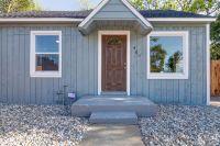 Home for sale: 4508 13th Ave., Sacramento, CA 95820