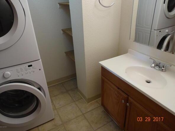 1265 Norman St., Anchorage, AK 99504 Photo 6