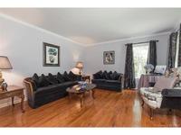 Home for sale: 2 Old Farm Rd., Woodbridge, CT 06525