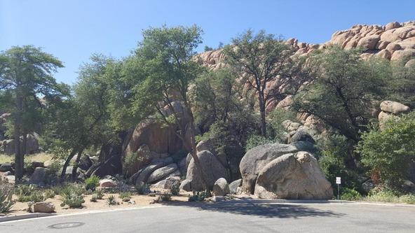 4580 N. Rustlers, Prescott, AZ 86301 Photo 37