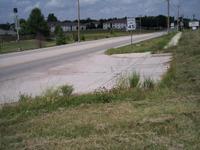 Home for sale: South Nicholas Rd., Nixa, MO 65714