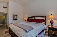 Home for sale: 13209 N. Hammerstone Ln., Tucson, AZ 85755
