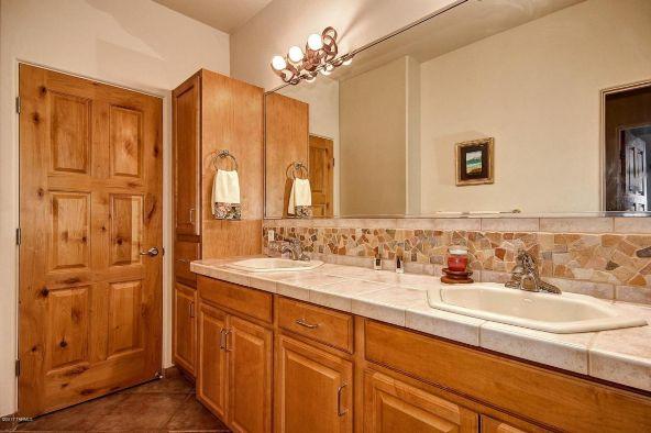 11447 E. Placita Rancho Grande, Tucson, AZ 85730 Photo 25