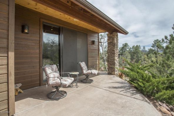 2301 E. Indian Pink Cir., Payson, AZ 85541 Photo 2