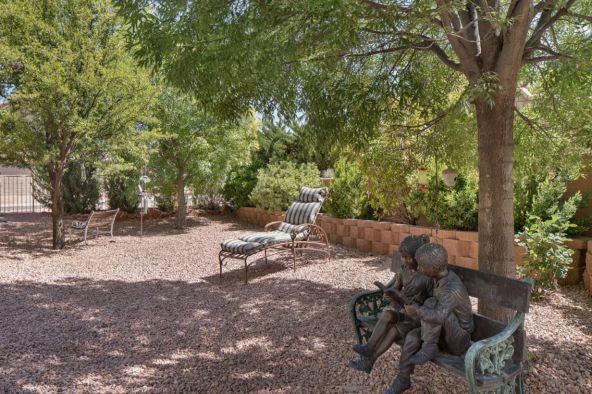 905 S. Distant Hill Ct., Cornville, AZ 86325 Photo 28