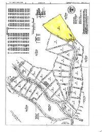 Home for sale: 7 Park Dr., Lancaster, TN 38569