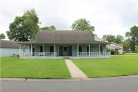 Home for sale: 1605 Beau Chene, Westlake, LA 70669