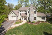Home for sale: 10031 South 84th Avenue, Palos Hills, IL 60465
