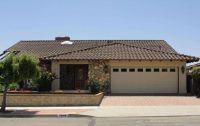 Home for sale: 7848 Marin Ln., Ventura, CA 93004