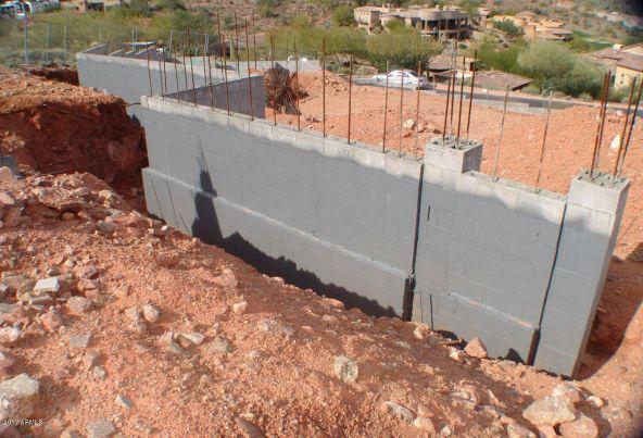 10055 N. Mcdowell View Trail, Fountain Hills, AZ 85268 Photo 13