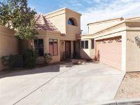 Home for sale: 2110 S. del Valle Way, Yuma, AZ 85364
