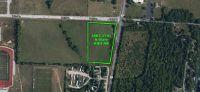 Home for sale: 1601-1701 North State Hwy. Nn, Ozark, MO 65721