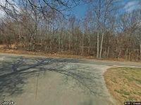 Home for sale: Westfork Dr., Killen, AL 35645
