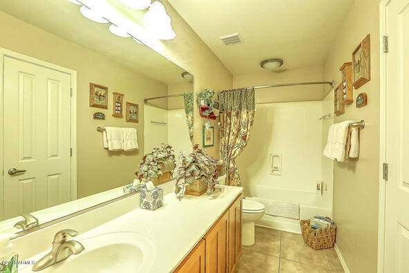 61 N. San Juan Trail, Casa Grande, AZ 85194 Photo 15