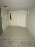 Home for sale: 3069 Heath Ave., Bronx, NY 10463