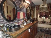 Home for sale: 12659 E. Pima Pkwy, Topock, AZ 86436