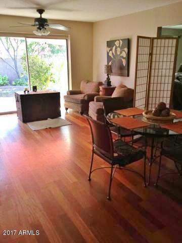 8619 E. Thornwood Dr., Scottsdale, AZ 85251 Photo 11